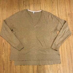 Gap Cozy Sweater